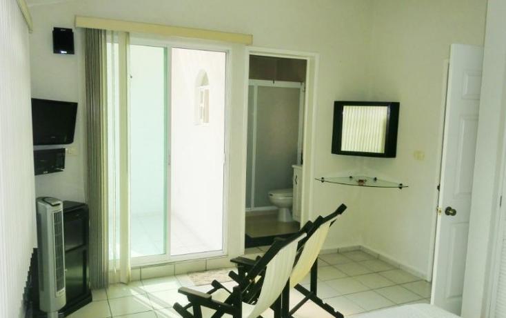 Foto de casa en venta en  , la parota, cuernavaca, morelos, 399043 No. 26