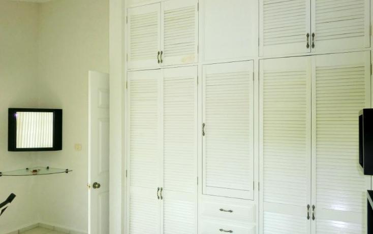Foto de casa en venta en  , la parota, cuernavaca, morelos, 399043 No. 27