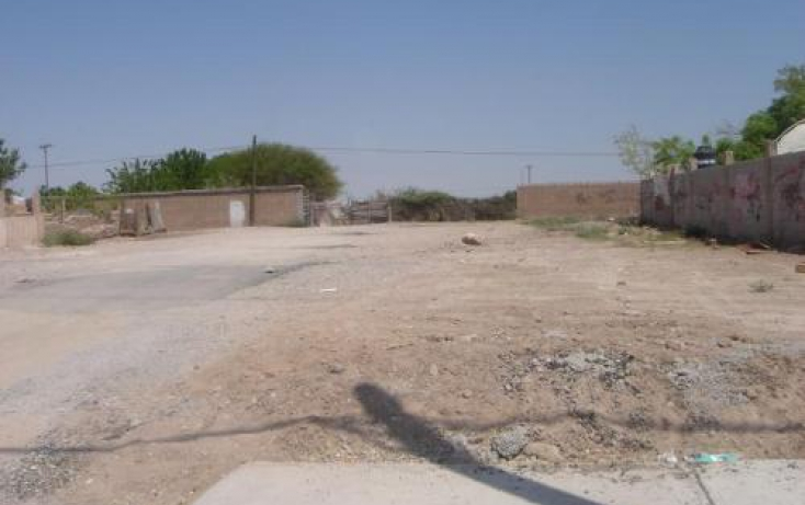 Foto de terreno industrial en venta en, la partida, torreón, coahuila de zaragoza, 401092 no 01