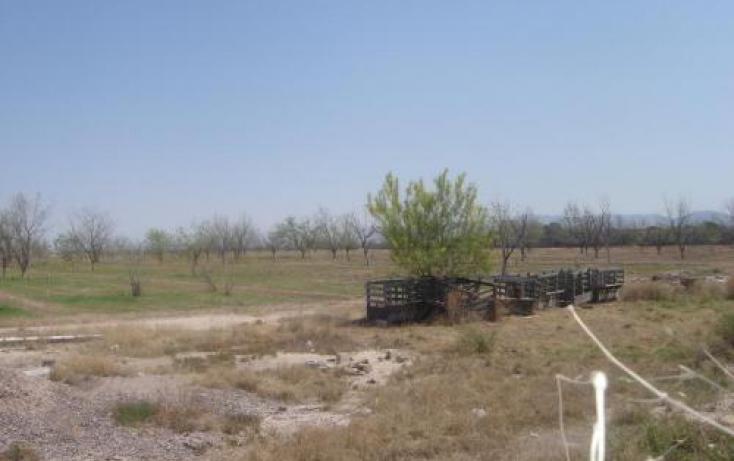 Foto de terreno industrial en venta en, la partida, torreón, coahuila de zaragoza, 401092 no 06