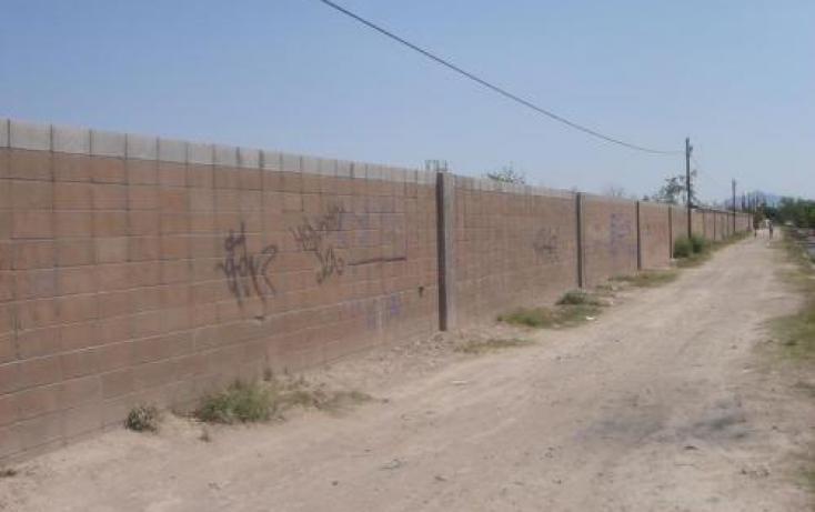 Foto de terreno industrial en venta en, la partida, torreón, coahuila de zaragoza, 401092 no 07