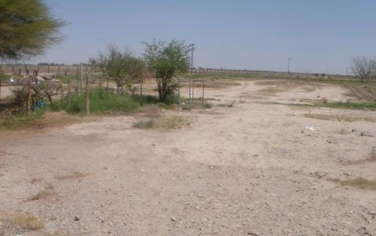 Foto de terreno industrial en venta en  , la partida, torre?n, coahuila de zaragoza, 401092 No. 07
