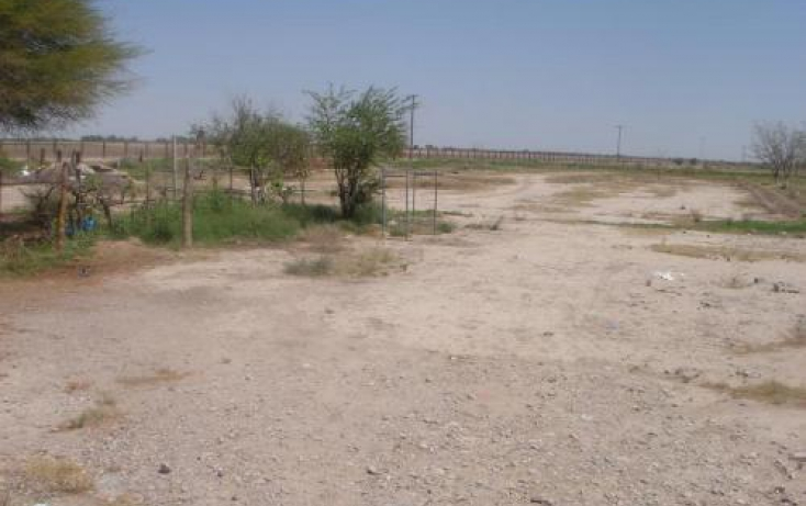 Foto de terreno industrial en venta en, la partida, torreón, coahuila de zaragoza, 401092 no 08