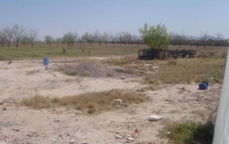 Foto de terreno industrial en venta en, la partida, torreón, coahuila de zaragoza, 401092 no 09