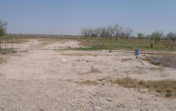 Foto de terreno industrial en venta en, la partida, torreón, coahuila de zaragoza, 401092 no 10