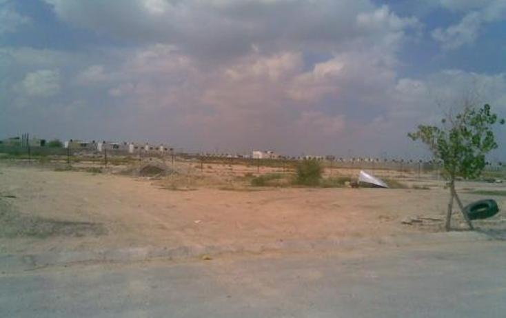 Foto de terreno industrial en venta en  , la partida, torreón, coahuila de zaragoza, 401250 No. 06