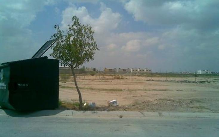 Foto de terreno industrial en venta en  , la partida, torreón, coahuila de zaragoza, 401250 No. 07