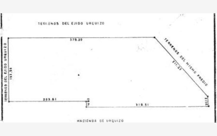 Foto de terreno comercial en venta en  , la partida, torre?n, coahuila de zaragoza, 523071 No. 01
