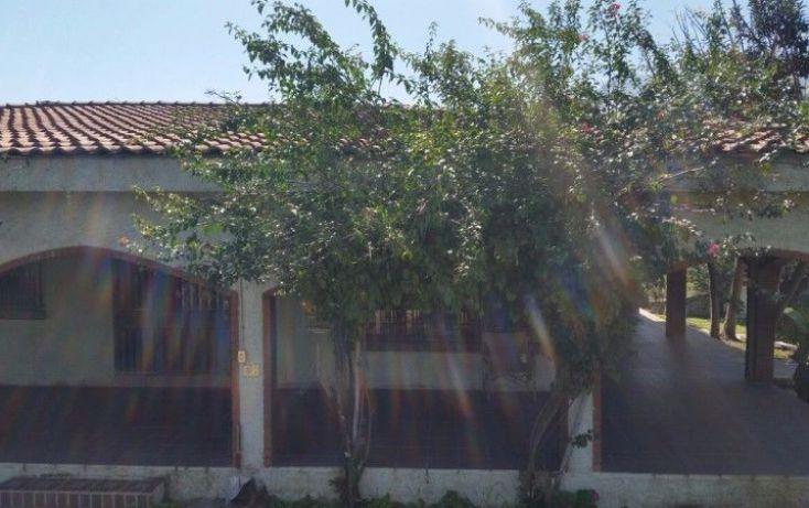 Foto de casa en venta en, la pastora, guadalupe, nuevo león, 2042928 no 08