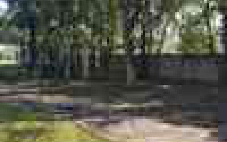 Foto de casa en venta en, la pastora, guadalupe, nuevo león, 2042928 no 09