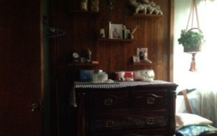 Foto de departamento en venta en, la patera vallejo, gustavo a madero, df, 1893350 no 07