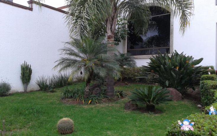 Foto de casa en venta en la patiña 133, futurama monterrey, león, guanajuato, 1532142 no 03