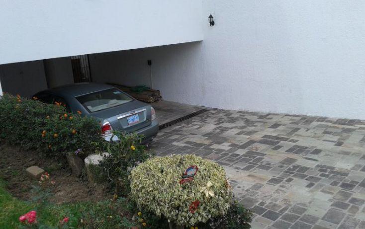 Foto de casa en venta en la patiña 133, futurama monterrey, león, guanajuato, 1532142 no 05