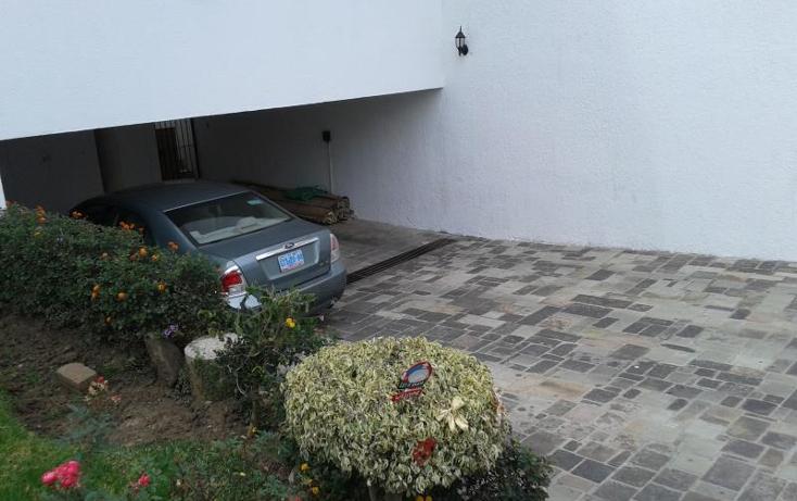 Foto de casa en venta en la pati?a 133, futurama monterrey, le?n, guanajuato, 1532142 No. 05