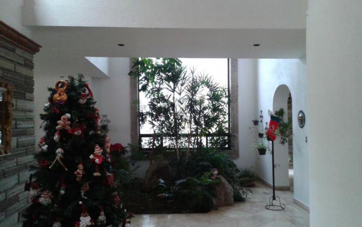 Foto de casa en venta en la patiña 133, futurama monterrey, león, guanajuato, 1532142 no 08