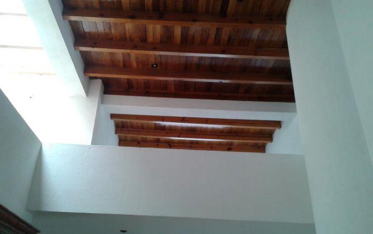 Foto de casa en venta en la patiña 133, futurama monterrey, león, guanajuato, 1532142 no 09
