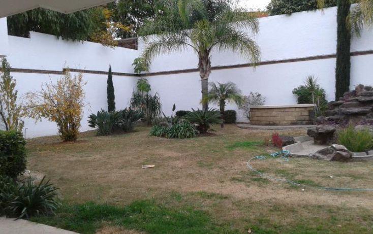 Foto de casa en venta en la patiña 133, futurama monterrey, león, guanajuato, 1532142 no 14
