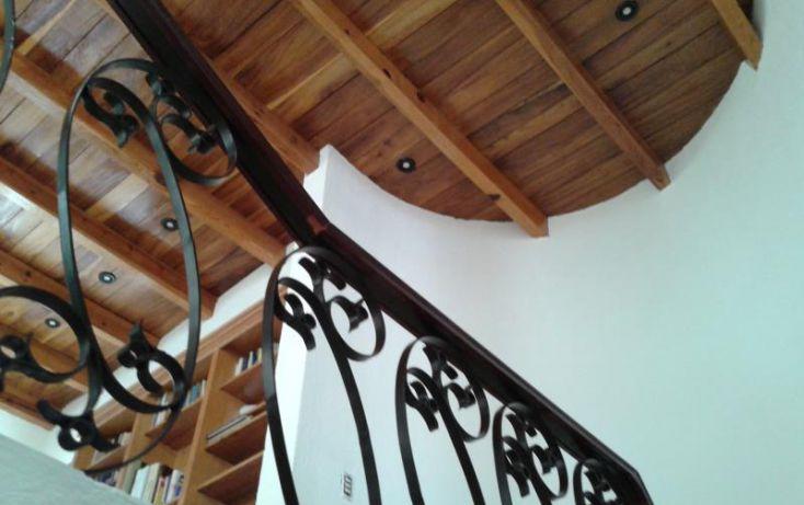 Foto de casa en venta en la patiña 133, futurama monterrey, león, guanajuato, 1532142 no 20