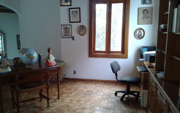 Foto de casa en venta en la patiña 133, futurama monterrey, león, guanajuato, 1532142 no 21