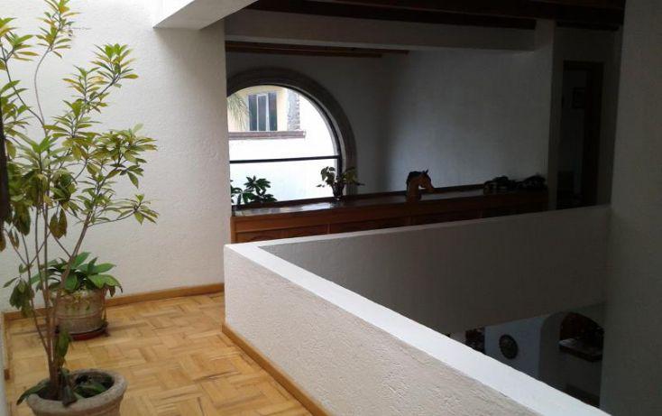 Foto de casa en venta en la patiña 133, futurama monterrey, león, guanajuato, 1532142 no 24