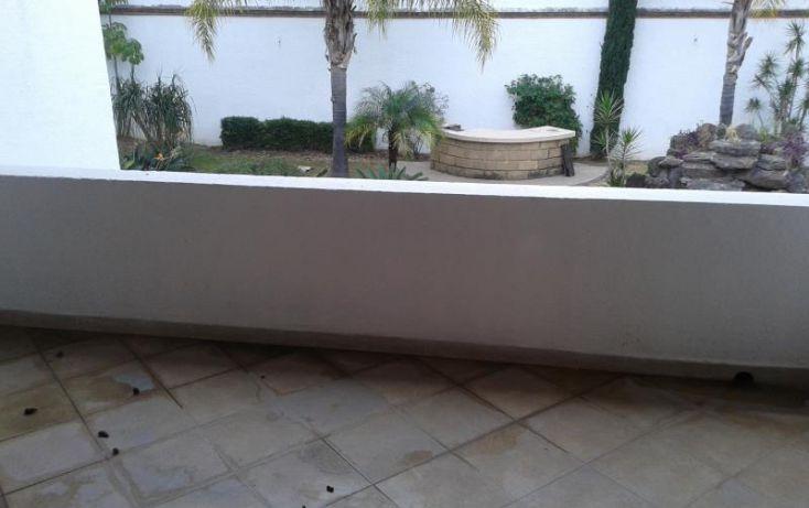 Foto de casa en venta en la patiña 133, futurama monterrey, león, guanajuato, 1532142 no 27