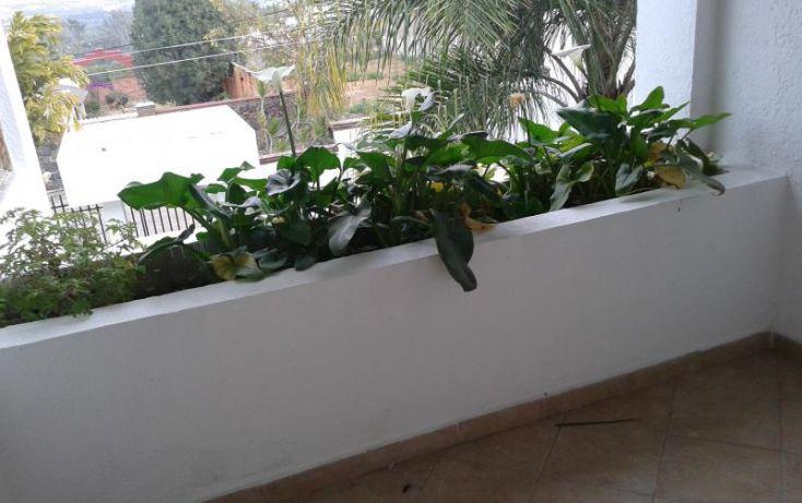 Foto de casa en venta en la patiña 133, futurama monterrey, león, guanajuato, 1532142 no 33