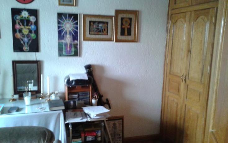 Foto de casa en venta en la pati?a 133, futurama monterrey, le?n, guanajuato, 1532142 No. 35
