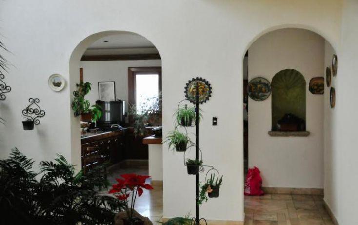 Foto de casa en venta en la patiña 133, futurama monterrey, león, guanajuato, 1532142 no 47