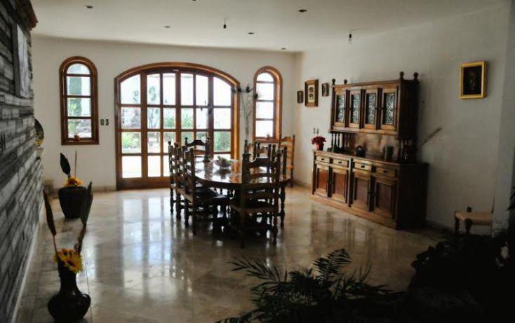 Foto de casa en venta en la patiña 133, futurama monterrey, león, guanajuato, 1532142 no 48