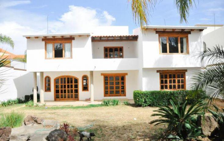Foto de casa en venta en la patiña 133, futurama monterrey, león, guanajuato, 1532142 no 49