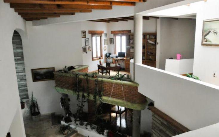 Foto de casa en venta en la patiña 133, futurama monterrey, león, guanajuato, 1532142 no 50