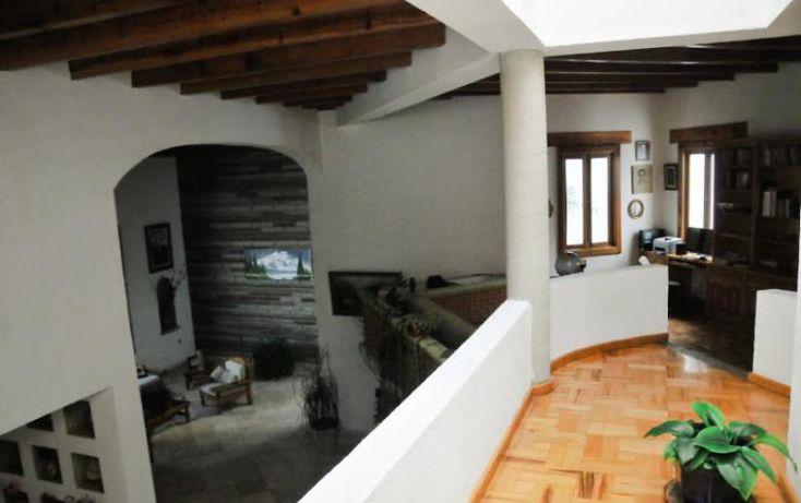 Foto de casa en venta en la patiña 133, futurama monterrey, león, guanajuato, 1532142 no 51