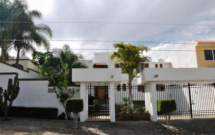 Foto de casa en venta en la patiña 133, futurama monterrey, león, guanajuato, 1532142 no 52