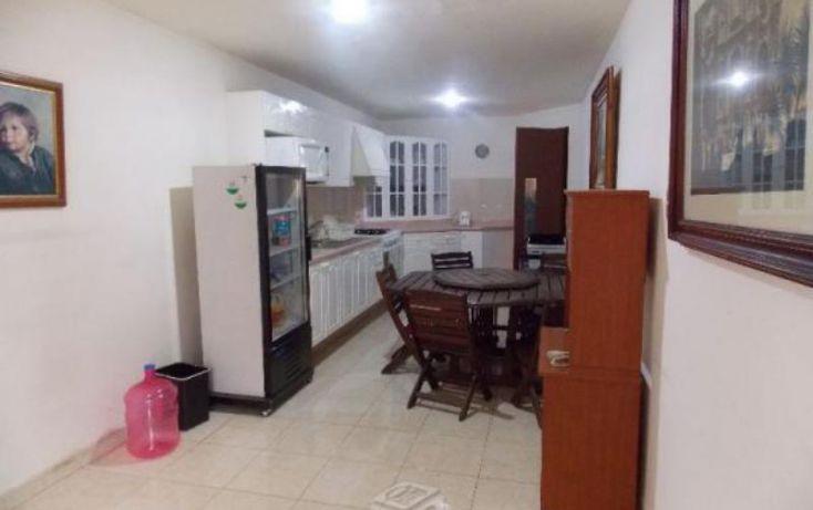Foto de casa en venta en la paz 1, la paz, puebla, puebla, 1903568 no 05