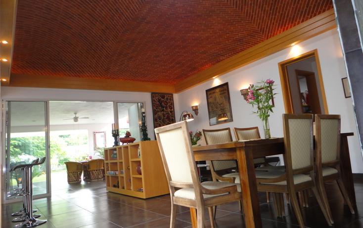 Foto de casa en venta en  , san antonio tlayacapan, chapala, jalisco, 1695340 No. 05