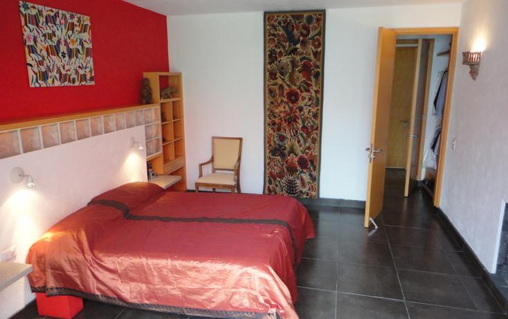 Foto de casa en venta en  , san antonio tlayacapan, chapala, jalisco, 1695340 No. 09
