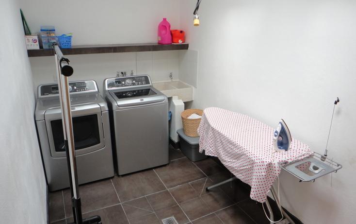 Foto de casa en venta en  , san antonio tlayacapan, chapala, jalisco, 1695340 No. 11