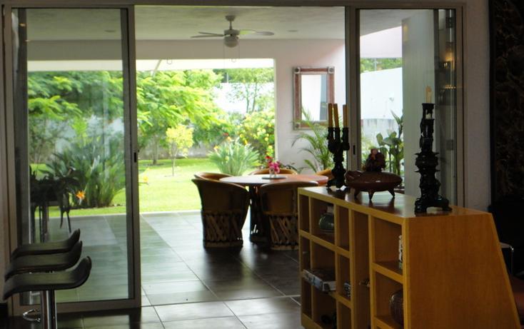 Foto de casa en venta en la paz 20 , san antonio tlayacapan, chapala, jalisco, 1695340 No. 13