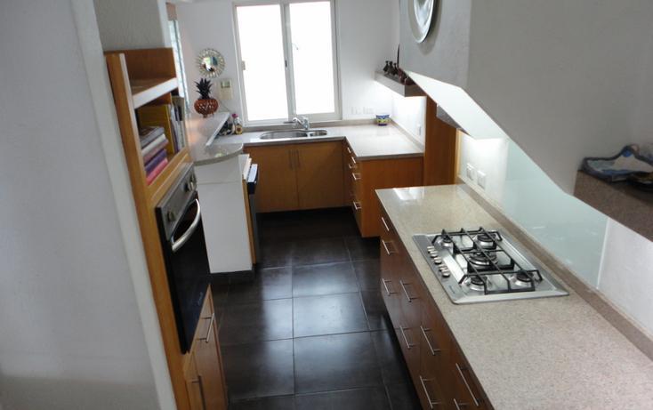 Foto de casa en venta en  , san antonio tlayacapan, chapala, jalisco, 1695340 No. 16