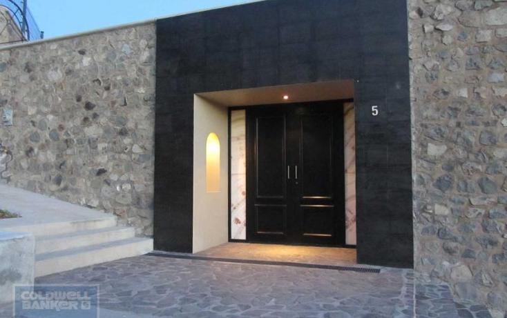 Foto de casa en venta en la paz 5, chulavista, chapala, jalisco, 1754034 No. 02