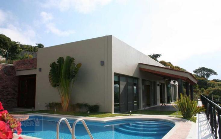 Foto de casa en venta en la paz 5, chulavista, chapala, jalisco, 1754034 No. 03