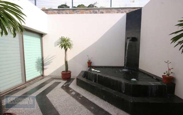 Foto de casa en venta en la paz 5, chulavista, chapala, jalisco, 1754034 No. 04