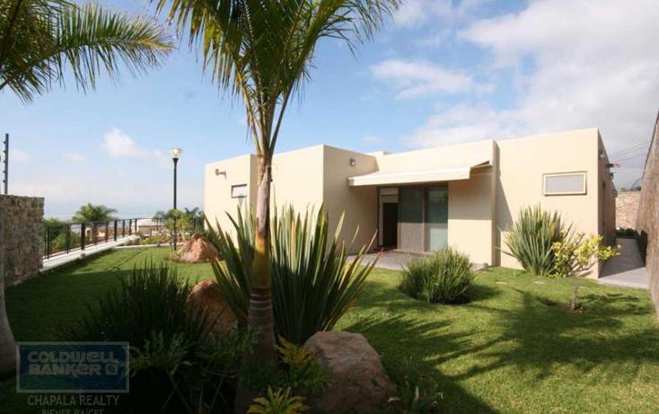 Foto de casa en venta en la paz 5, chulavista, chapala, jalisco, 1754034 No. 05