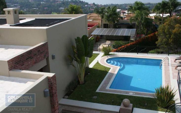 Foto de casa en venta en la paz 5, chulavista, chapala, jalisco, 1754034 No. 06