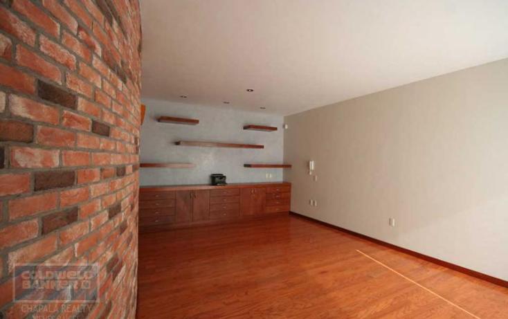 Foto de casa en venta en la paz 5, chulavista, chapala, jalisco, 1754034 No. 07