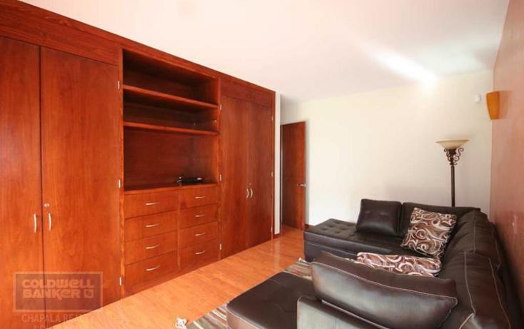 Foto de casa en venta en la paz 5, chulavista, chapala, jalisco, 1754034 No. 08