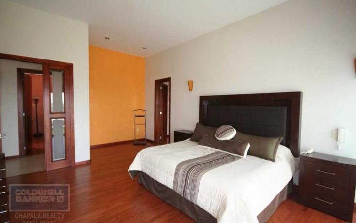 Foto de casa en venta en la paz 5, chulavista, chapala, jalisco, 1754034 No. 09