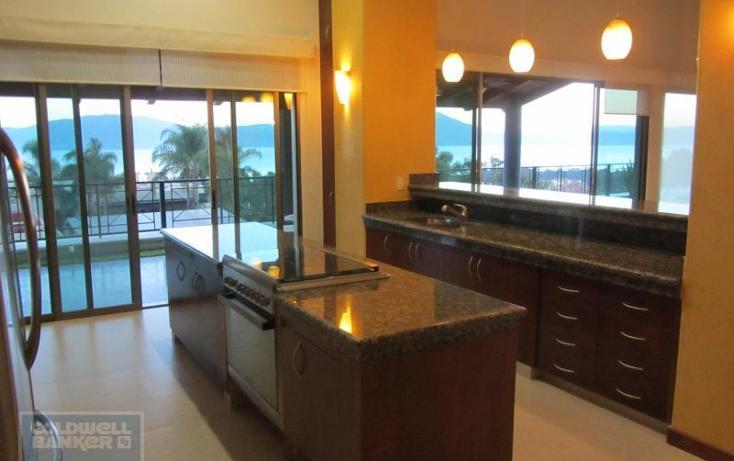 Foto de casa en venta en la paz 5, chulavista, chapala, jalisco, 1754034 No. 11
