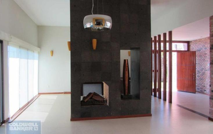 Foto de casa en venta en la paz 5, chulavista, chapala, jalisco, 1754034 No. 12