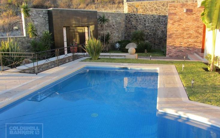 Foto de casa en venta en la paz 5, chulavista, chapala, jalisco, 1754034 No. 13
